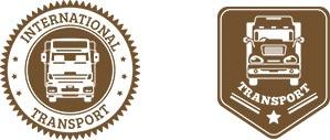 supplier-company-logos