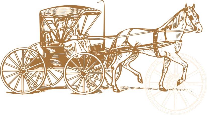 supplier-horsewagon